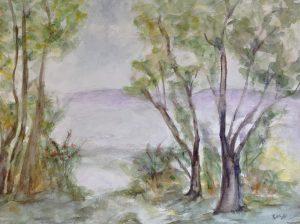 aquarelle 6
