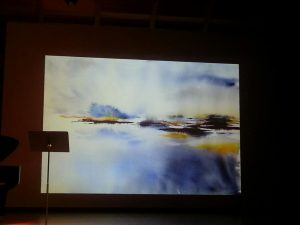 Conservatoire Creteil Musique impressionniste